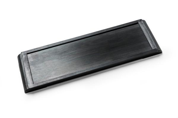 MesserWerk Unterlegschale
