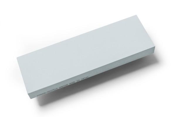 Naniwa Super Stone 5000